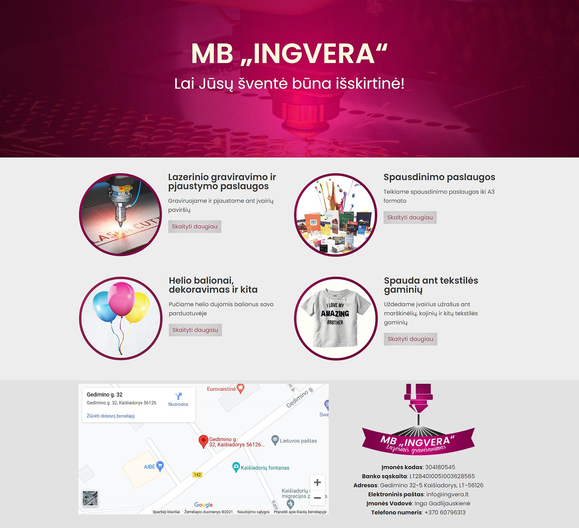ingvera2